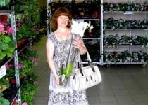 lenavoronova_orhideya