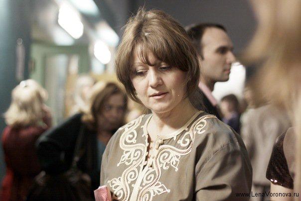 Voronova_Lena